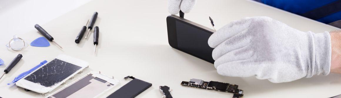 Seminole Wireless cell phone repair